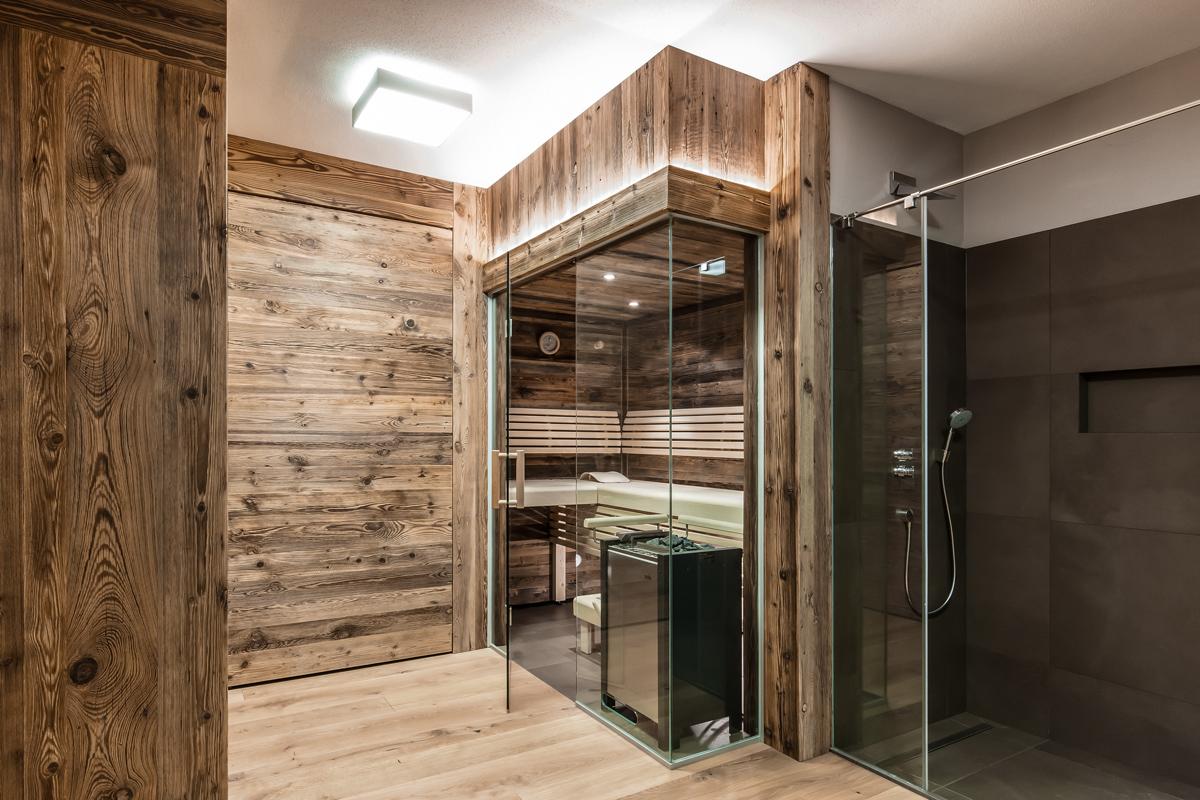 Der Tischler Haustüren Innentüren Küchen Tirol